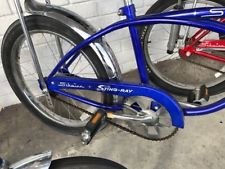 1970 schwinn stingray bike! for Sale in Flint, MI
