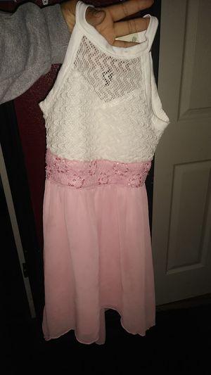 Little girl dress for Sale in Stockton, CA