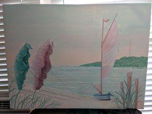 Painting for Sale in Leesburg, FL