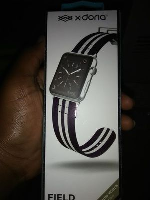 Retail $30 brand new never opened or used 42mm for Sale in Columbus, OH