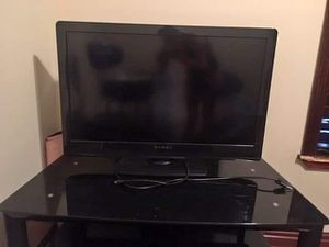 "Dynex 32"" LED 720p TV for Sale in Loxahatchee, FL"