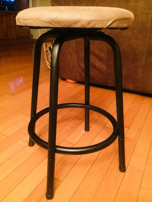 Kitchen stool or bar stool ! for Sale in Hollywood, FL