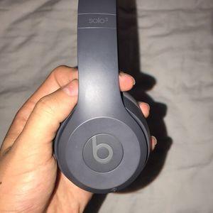 Beats Solo 3 for Sale in Tempe, AZ