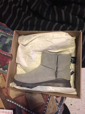Ugg boots sz10 for Sale in Boston, MA