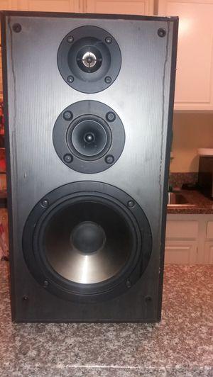 Sony speaker for Sale in Chula Vista, CA