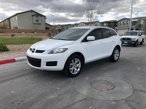 Mazda CX-7 2009 for Sale in Las Vegas, NV