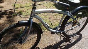 Used Shimano gx7 29 in mens bike for Sale in Winters, TX