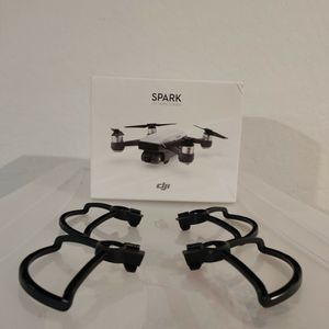 DJI Spark Safety Guards for Sale in Phoenix, AZ