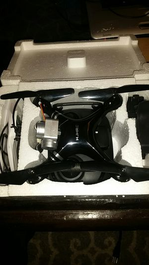 Quadcopter for Sale in Fresno, CA