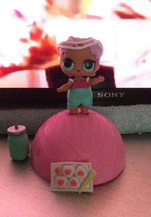Lol doll new for Sale in Elizabeth, NJ