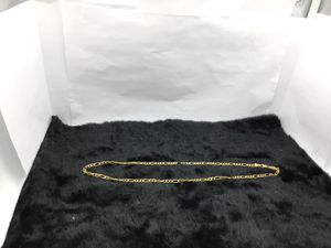 Solid 14k gold chain 20.1g for Sale in Boulder City, NV