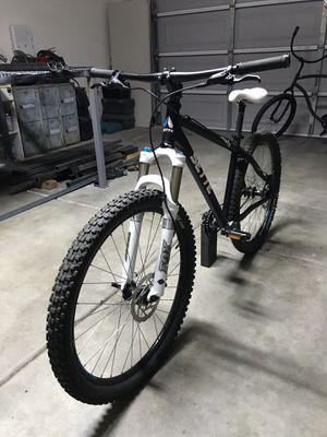 Sette mountain bike for Sale in Victorville, CA