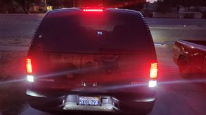 Yukon taillights for Sale in Fresno, CA