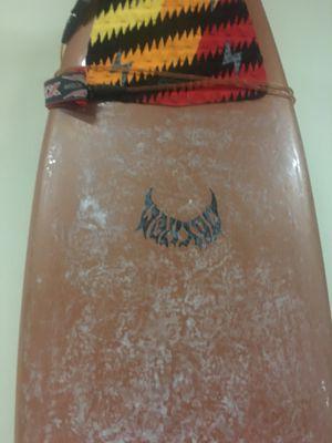 """Surfboard LOST MAYHEM 6'2"""" for Sale in Henderson, NV"""