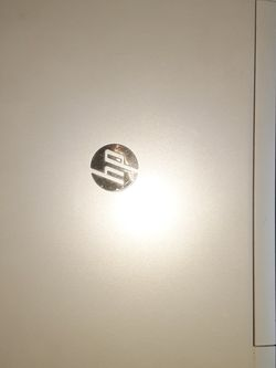 Hp Gaming Laptop for Sale in Buckley,  WA
