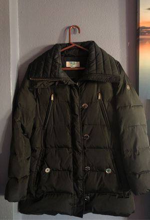 Michael Kors coat for Sale in Tacoma, WA