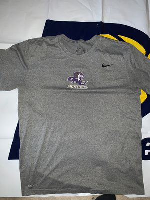 Nike L Dri- fit shirt for Sale in Indianapolis, IN