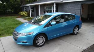 Honda Insight for Sale in Brandon, FL