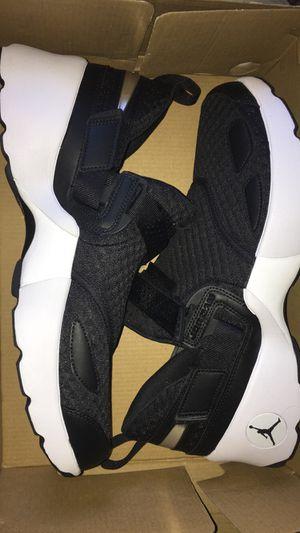 Jordan Flight jogging shoe for Sale in San Diego, CA