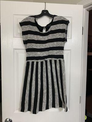 As U Wish Junior Sweater Dress for Sale in Brandon, FL
