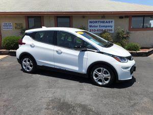 2017 Chevrolet Bolt EV for Sale in Universal City, TX