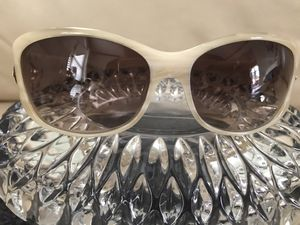 Kate Spade Sunglasses for Sale in Pickerington, OH