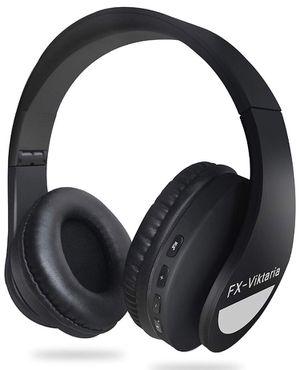 Bluetooth wireless earbuds for Sale in Bluffdale, UT
