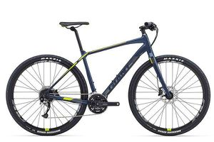 Giant 2016 Toughroad SLR 2 (Brand New) for Sale in Bothell, WA