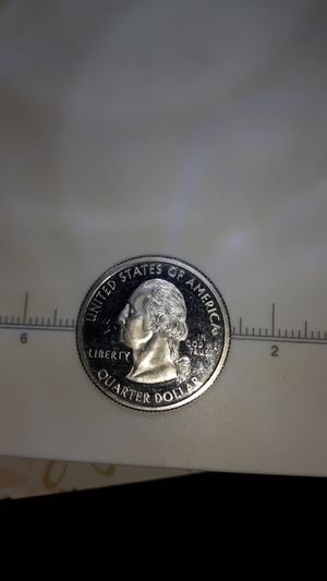 1999 PA S proof quarter for Sale in Swatara, PA