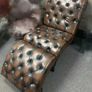 Brand new sofa chair and ottoman for Sale in Ontario, CA