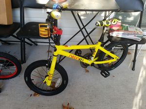 Kids cycle for Sale in Bothell, WA