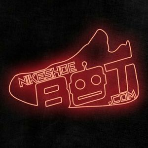 Nike Shoe Bot - Good thru May 2020 for Sale in Duvall, WA