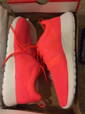 Nike Roshe Run mens size 9.5 BRAND NEW Air max for Sale in Lewisville 903857c481da