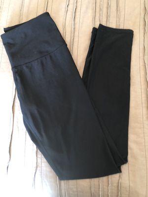 Reebok Leggings for Sale in Covina, CA