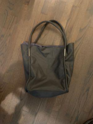 Neiman Marcus tote purse /bag for Sale in Dallas, TX