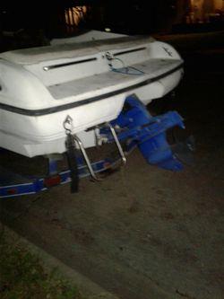 Boat for Sale in Dallas,  TX