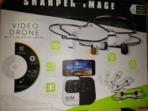 Drone for Sale in Oxon Hill, MD