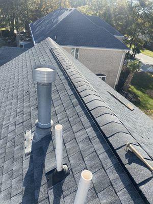Roof for Sale in Virginia Beach, VA