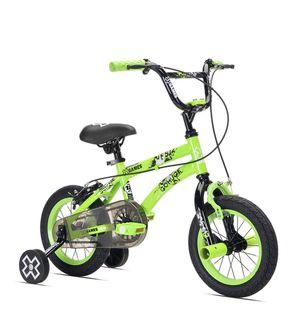 Xgames fs12 children bike for Sale in Miami, FL