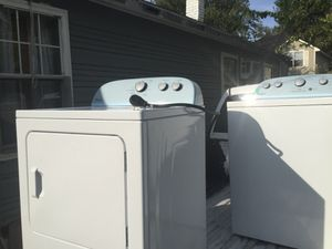 Whirlpool for Sale in Austin, TX