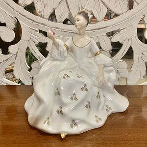 """Royal Doulton Tableware """"My Love"""" for Sale in Forney, TX"""