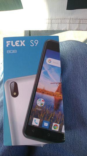 Free phones for Sale in Bakersfield, CA