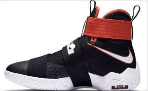 LeBron soldier 10 9.5 for Sale in Waterbury, CT