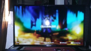 Great 26 inch smart tv for Sale in Barstow, CA