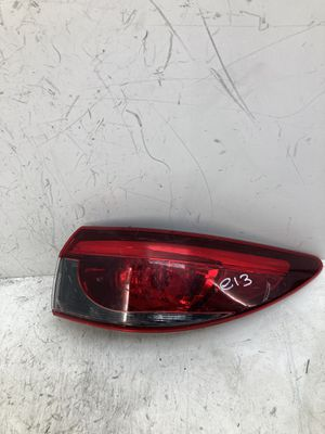 For 2016 2017 Mazda 6 right passenger outer taillight lamp for Sale in Chino Hills, CA