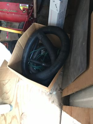 Shop Vac for Sale in San Diego, CA