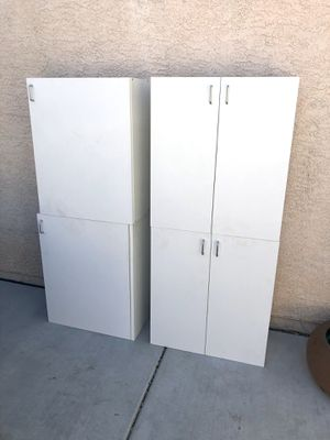 Garage Cabinets for Sale in Henderson, NV