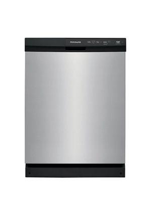 Frigidaire Dishwasher for Sale in Lauderhill, FL