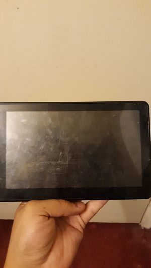 Tablet for Sale in Moreno Valley, CA