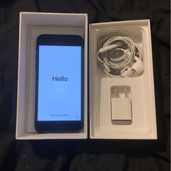 iPhone 7 New for Sale in Smyrna,  TN